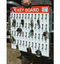 Mobile Key Station 48 Keys
