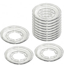 Pack of 12 Bases