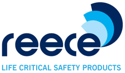 Reece safety
