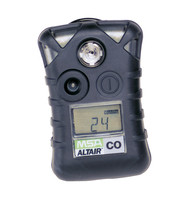 ALTAIR CO Single Gas Detector