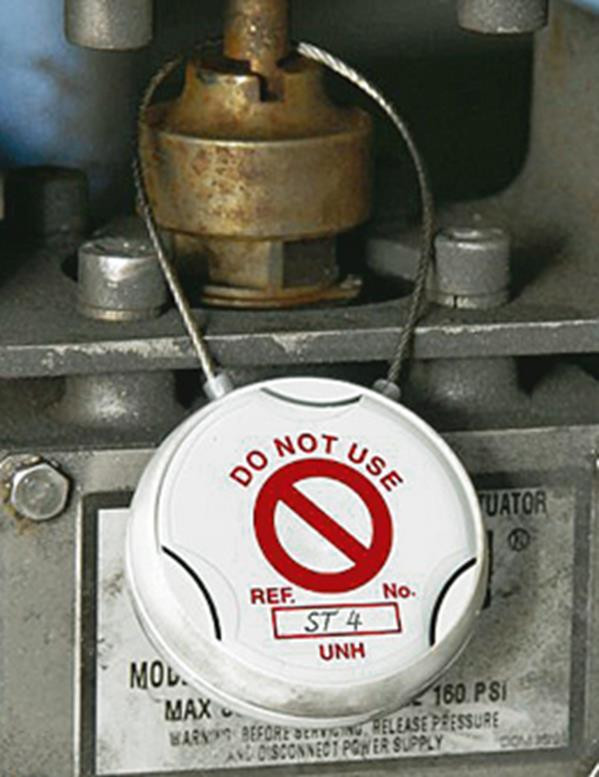 Unitag Kit - Do Not Use