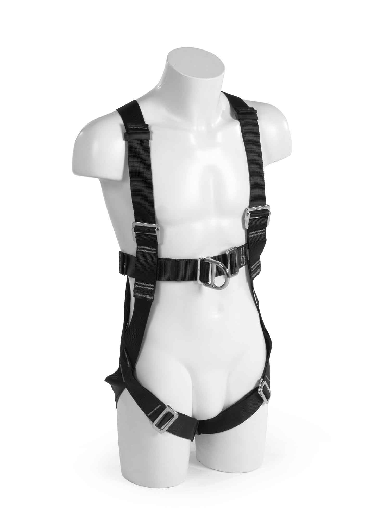 Spanset - X-Harness 2 MS