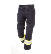 Arc Flash Two Tone Trousers 12.0cal/cm2