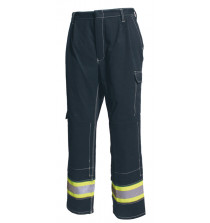 Arc Flash Two Tone Trousers 15.0cal/cm2
