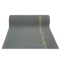 IEC 61111 Class 2 insulating matting