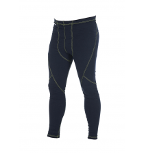 Arc Rated Baselayer leggings 4.9cal/cm2