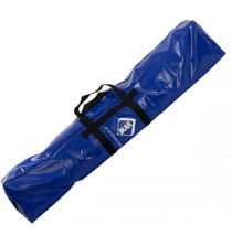 Tripod storage bag 160 x 30 x 30cm