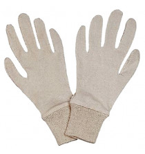 Cotton Undergloves - single size