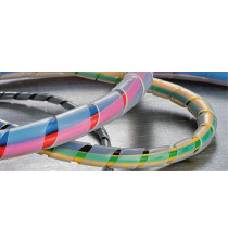 Cable/Wire Bundling System