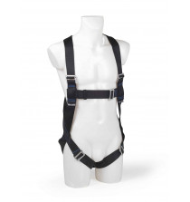 Spanset - X-Harness 1 MS