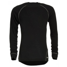 Flame Retardant T-Shirt Long Sleeves 5.5 cal/cm2
