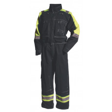 Cantex 57 Flame Retardant Boilersuit
