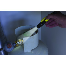 ATEX Zone 0 LED Pen Torch