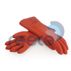 Composite Insulating Gloves - Class 3