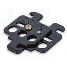 Merlin Gerlin Powerpact 4c Toggle Padlocking Attachment