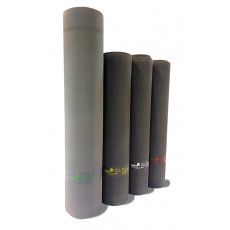IEC 61111 Class 1 insulating matting roll
