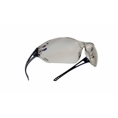 UV protection wrap around safety glasses
