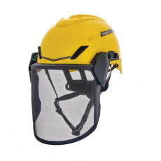 V-Gard H1 Mesh/Forestry Face Shield