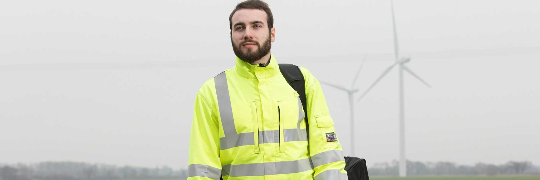 ARC Flash Protection | Reece Safety