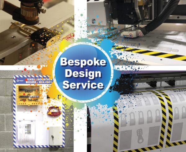 Reece Bespoke Services